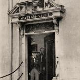 1904-Deur-mannetjes