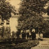 1910-Parkje