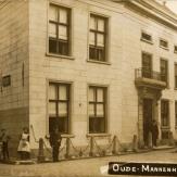 1915-Fototukker