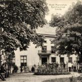 1916-Parkje