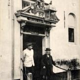 1930-Deur-mannetjes-1